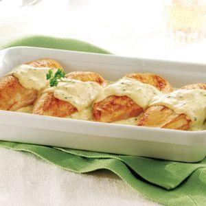 High Flavor, Low Calorie HCG Recipes: HCG Phase 2