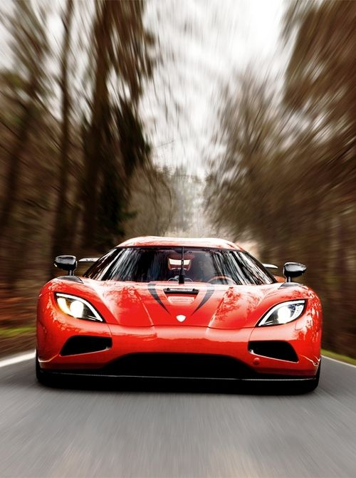 The Best Images About Supercars On Pinterest