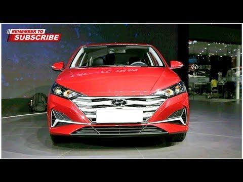 2020 Hyundai Verna Facelift All New Hyundai Verna Hyundai Verna 2020 New Features Youtube New Hyundai Sports Car Hyundai