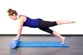 Resultado de imagem para exercícios de pilates