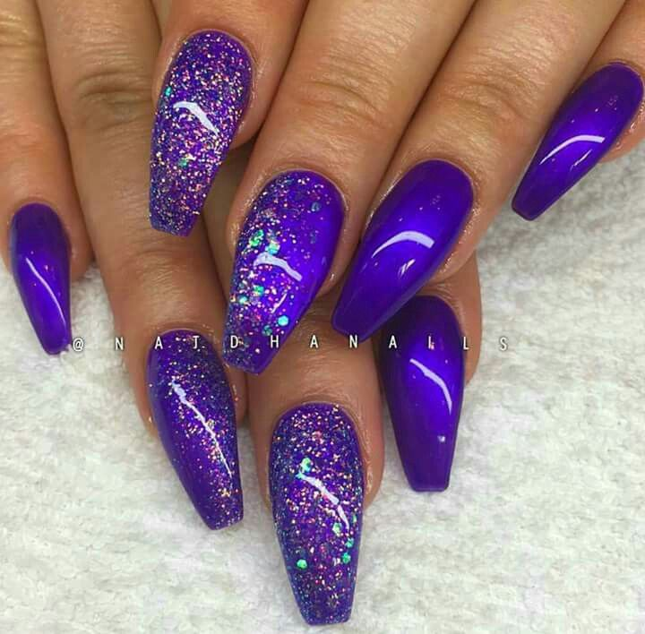 Cindy Witmer Designs In 2019: Pin By Cindy Loera On Nails In 2019