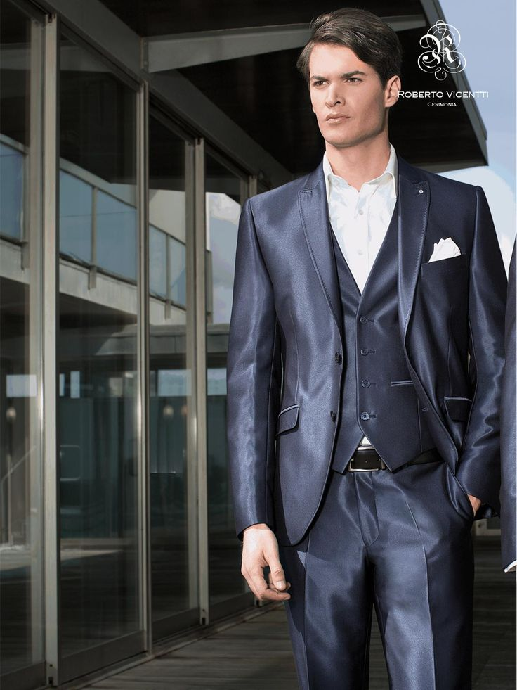 Roberto_Vicentti_Special_Edition_Suit_36