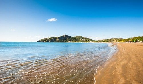 Best Places to Travel 2013 | Nicaragua