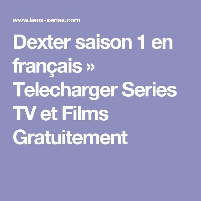 Telecharger La Chanson De Tamer Hosni Come Back To Me