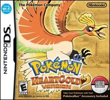 I want to play this game again it was one of my favourites