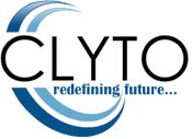 Waste Management & Environmental Issues Journal - Clyto Access