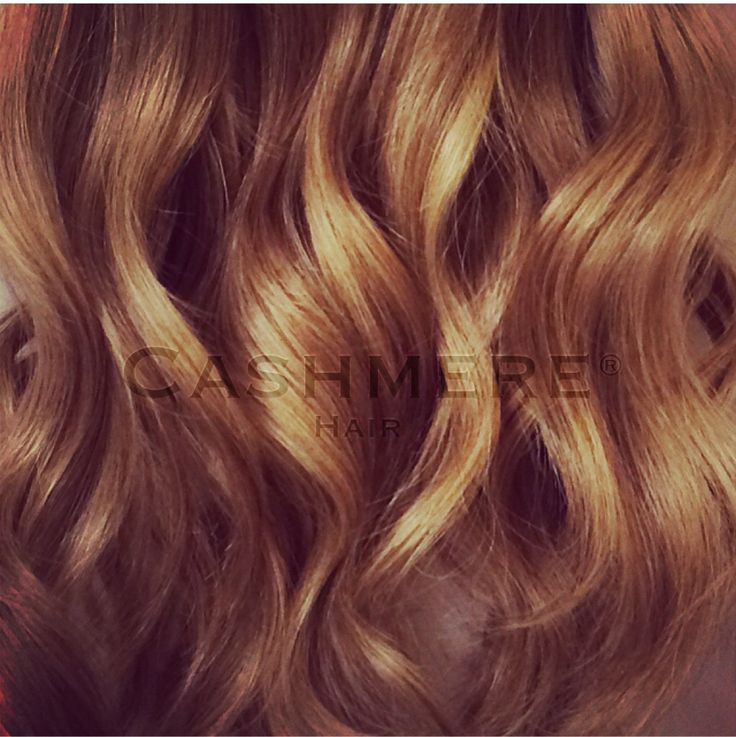 Best 25 professional hair extensions ideas on pinterest styling getting a professional hair stylists to custom cut your hair extensions will pmusecretfo Images