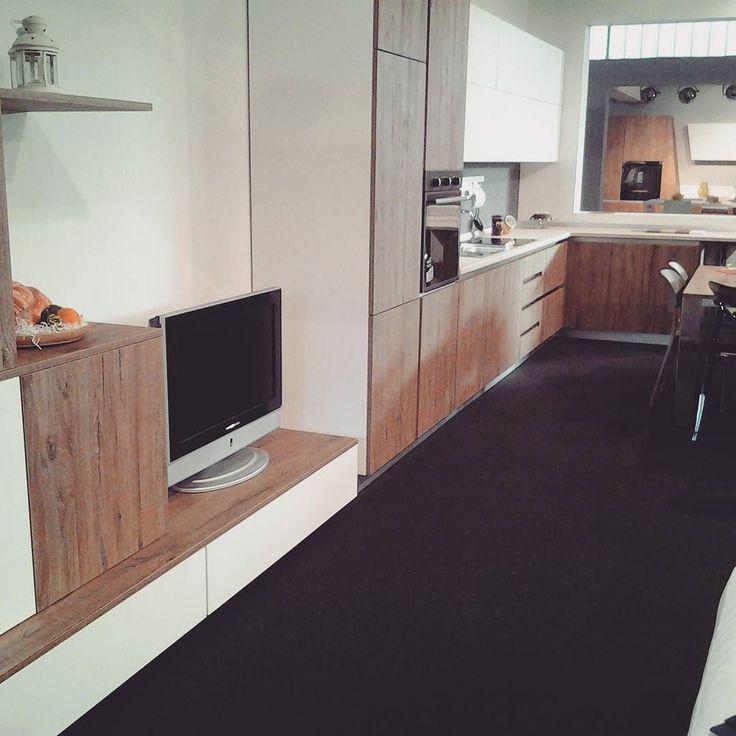 Venite a scoprire il meglio dell' #arredamento #artigianale ! #arredo #mobile #casa #mostrart2015 #mostrartigianato