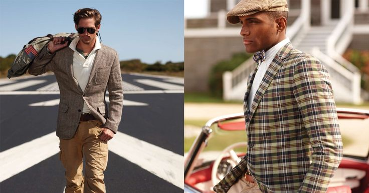 Men's style: Three great shirts for smaller guys #Fitbay #menswear #bodytype #StyleAdvice