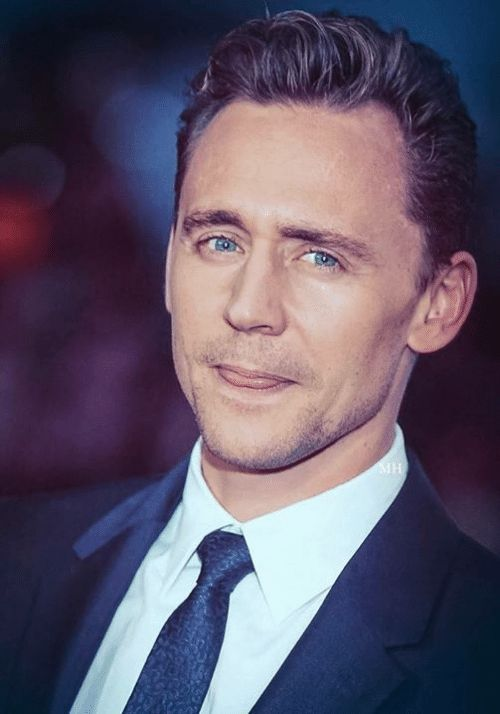 Believer | ThomasMore | Tom Hiddleston, Tom hiddleston