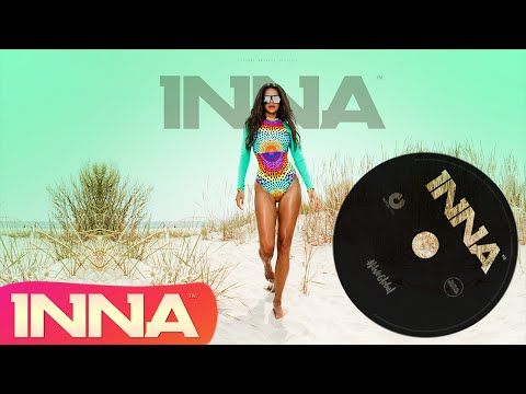 INNA - Low (by Play & Win) | Official Audio - YouTube