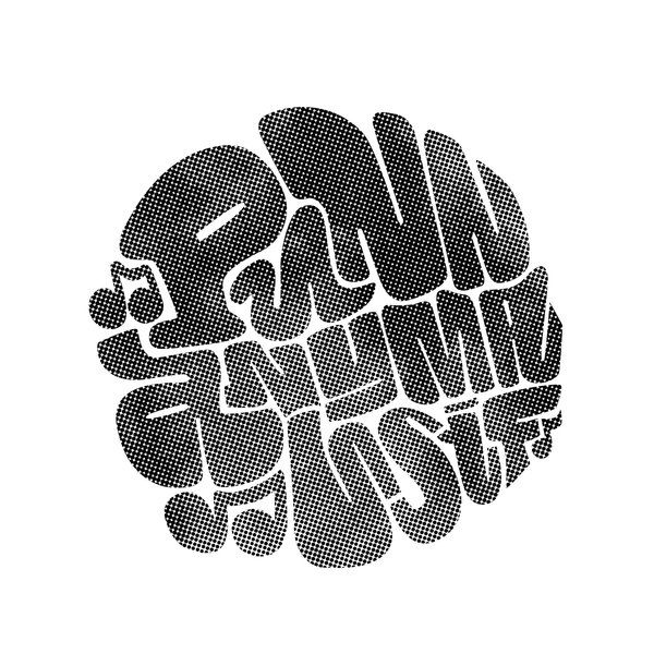 T-shirt design for Punnany Massif on Behance