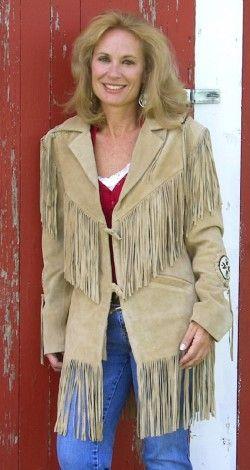 manuel western wear | Ladies Western Jackets - Click Here
