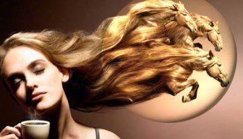 Sağlıklı Saçlar İçin 5 Adımda Bakım