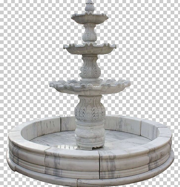 Pin By Jason Zheng On Ps素材 Photoshop Illustration Fountain Png