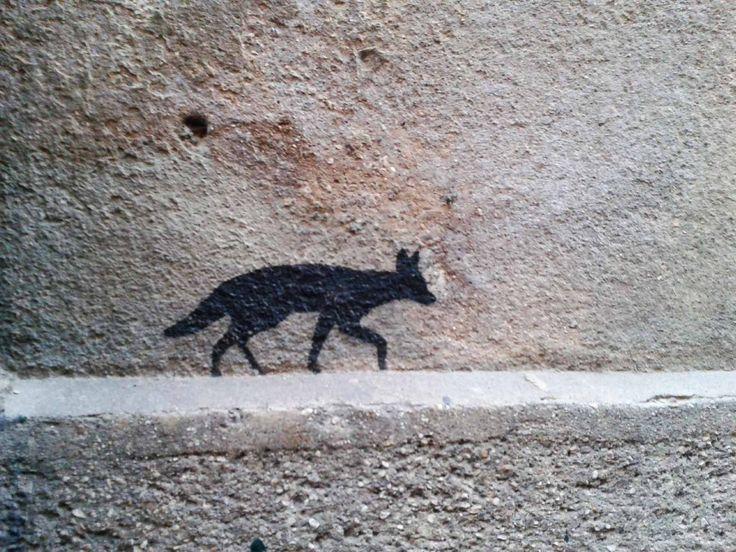 miniature at Aix en Provence
