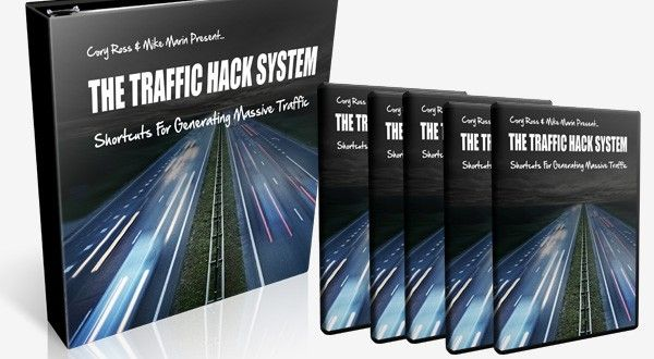 easiest-create-10k-month-income-free-traffic
