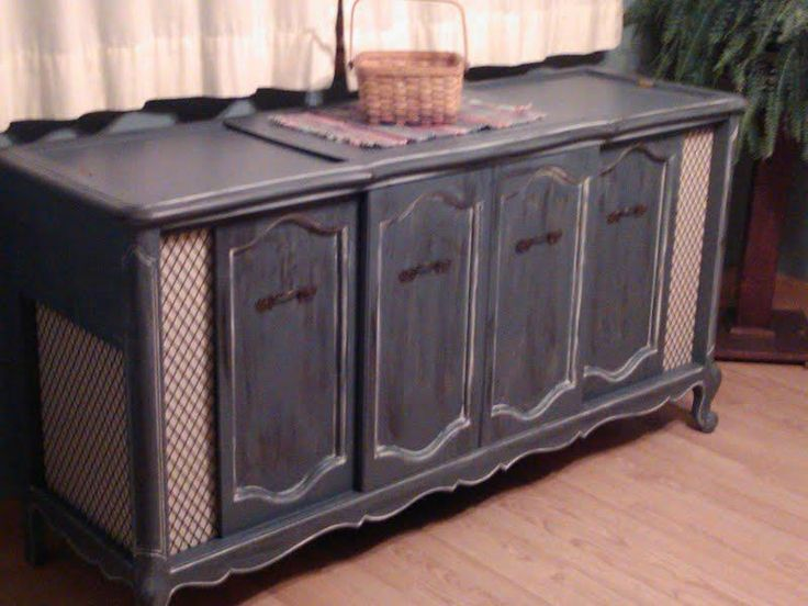 57 Best Repurposed Stereo Cabinets Images On Pinterest