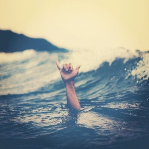 Yes! #surf #wave