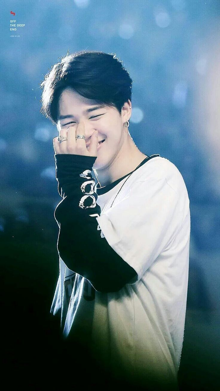 A Guide For Using Romeo And Juliet In The Classroom Mari Lu Teacher Created Resources Staff 1576901351 9781576901359 A Guide For Using Romeo And Juliet In The C Bts Jimin Jimin