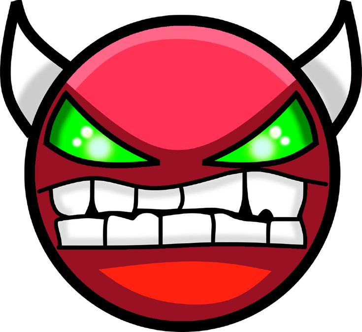 121 best images about GEOMETRY DASH on Pinterest   Coins