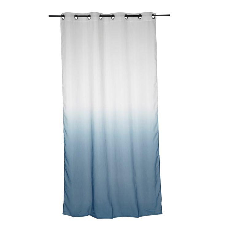 17 meilleures id es propos de rideaux de salle manger sur pinterest rideaux de salon. Black Bedroom Furniture Sets. Home Design Ideas