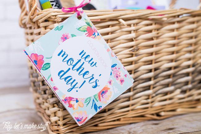 Γιορτή+της+Μητέρας-Ιδέες+για+δώρα:Καλαθάκια+καλλυντικών+για+περιποιημένες+μαμάδες!