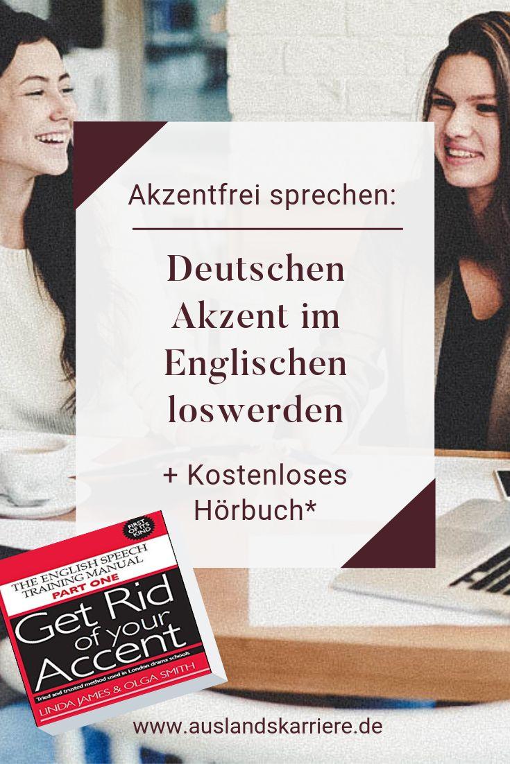Tun Auf Englisch
