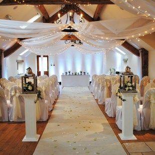 The 19 best lancashire wedding dj images on pinterest wedding dj lancashire wedding venue beeston manor solutioingenieria Gallery