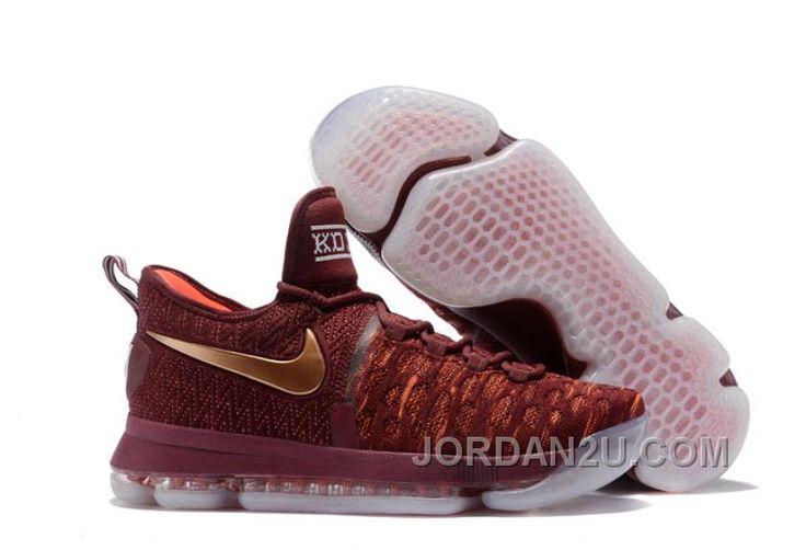 http://www.jordan2u.com/kd9-kevin-durant-9-christmas-day-shoes-red-men-basketball-shoes-lastest-ecrnh.html KD9 KEVIN DURANT 9 CHRISTMAS DAY SHOES RED MEN BASKETBALL SHOES LASTEST ECRNH Only 101.77€ , Free Shipping!