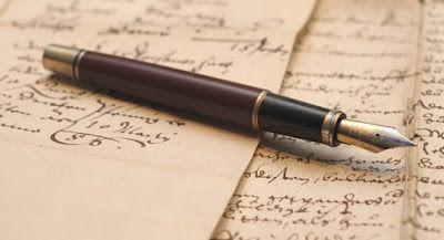 #7 Mi az álomállásod? Hivatásos írónak lenni úgy, hogy abból meg is tudjak élni…