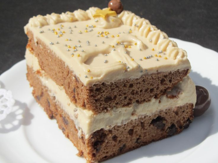 Tarta de Baylis con bizcocho hecho también con ese licor. Con Thermomix. tartas con thermomix, baylis con thermomix,