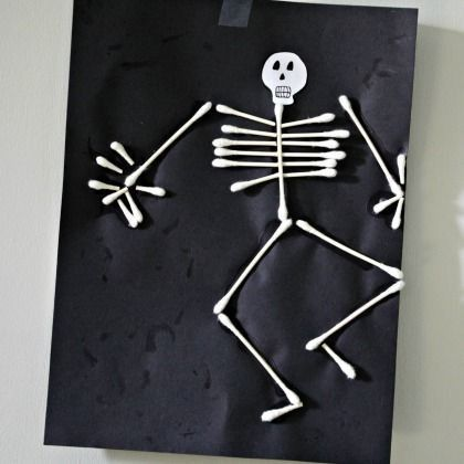 Halloween - arbeitsblaetterwalds Webseite!