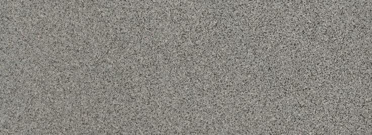 Granit Porfido