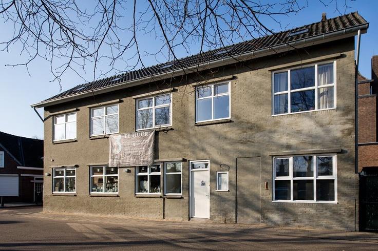 Appartement Oisterwijk Peperstraat , € 950,- Huurprijs per maand (exclusief)