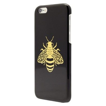 Iphone Cell Phone Cases