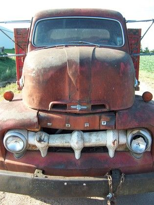 antique trucks for sale | ... Trucks for Sale | Old Trucks, Antique Trucks & Vintage Trucks For Sale