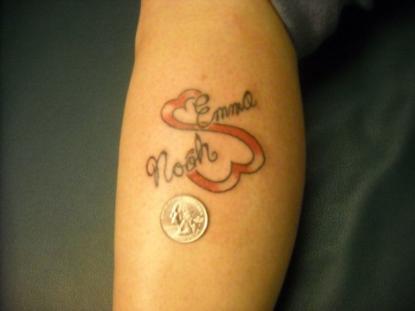 open heart tattoo with names https://www.google.com/search?biw=1241=545=isch=open+heart+tattoo+with+name=154378453
