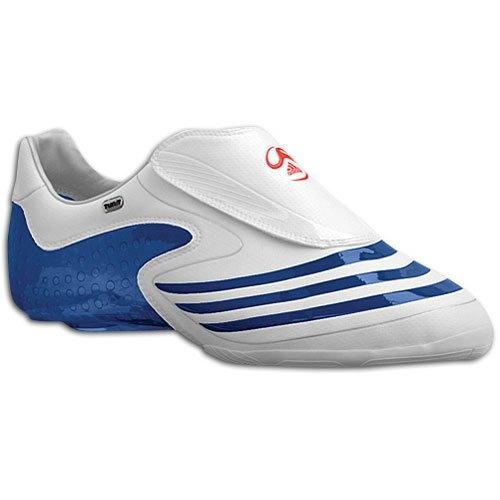 Tenis De Futbol Adidas F50