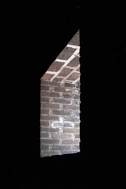 sigurd lewerentz, klippan august 2005 by seier+seier, via Flickr