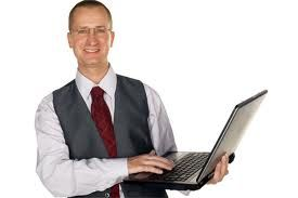 Avail Payday Loans Excluding The Supplementary Fees Charged With Loans: http://samepaydayloanstodaynofees.blogspot.com/2013/06/why-dont-you-consider-borrowing-loans.html