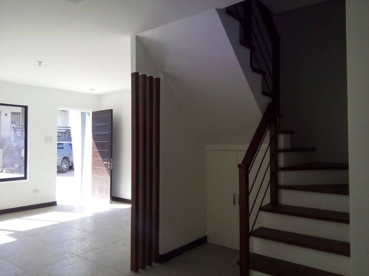 14 best dao 6 residences marikina heights marikina city images on ready for occupancy rfo 3 4 bedroom 2 3 toilet solutioingenieria Image collections