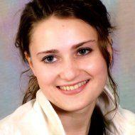 Руководитель отдела выездного туризма - Нина Завьялова