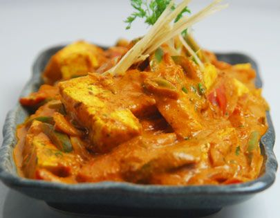 Reshmi-Paneer-Sanjeev-Kapoor-Kitchen-FoodFood
