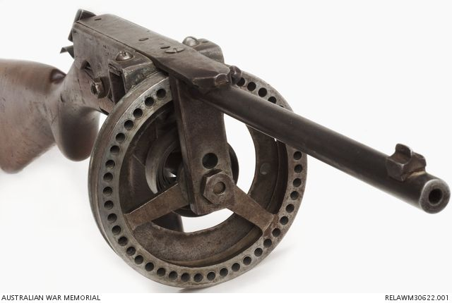 """innovation of weapons in wwii Some of the most pivotal battlefield innovations throughout history began as peacetime inventions the french were the first to adopt the """"bayonet"""" for military use in 1671—and the weapon became standard issue for infantry throughout europe by the turn of the 17th century previously, military units had."""