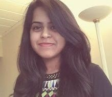 Neha KumariIAS (Gujarat 2015) has been appointed as Assistant Secretary, Ministry of Railwaysfor a period of three months between July 3,2017and September 29, 2017, after completing phase-II training at Lal Bahadur Shastri National Academy of Administration (LBSNAA), Mussoorie.   #7th pay commission #Aleppo #alia bhatt #amazon #anupam kher #APJ ABDUL KALAM #arnab goswami #Arshad warsi #Australian open #auto expo 2016 #batman vs superman #bbc #bbc news #bbc news wo