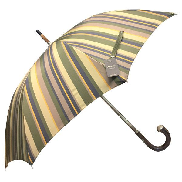 Ombrelli #Pasotti M Bespoke.
