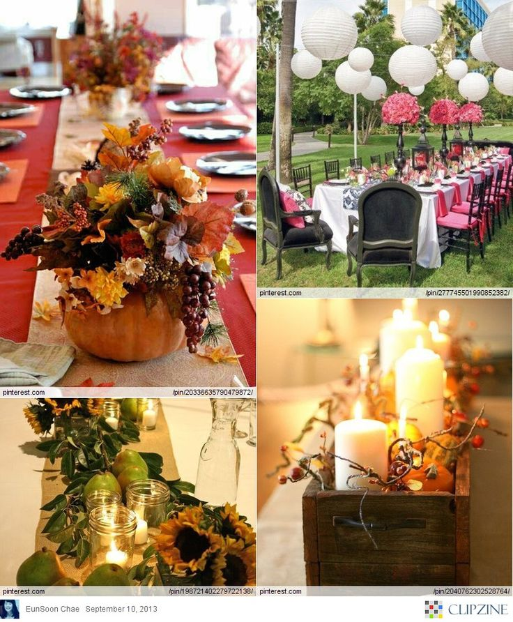 83 best fall wedding images on Pinterest | Wedding frocks, Bridal ...