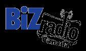 The Checker on the Radio  BiZ_Radio