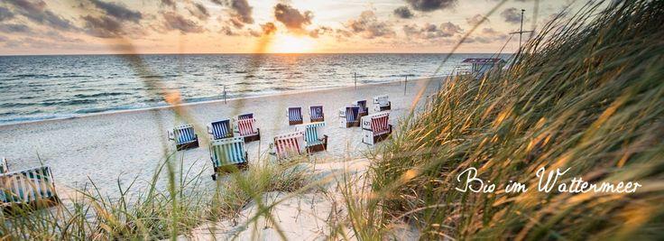 Tonning Beach